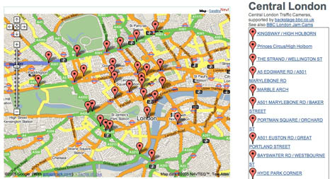 BBC traffic cam map.jpg