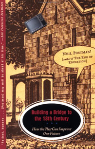 book_building_a_bridge.jpg