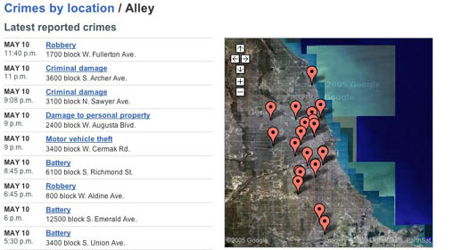 chicagoalleycrimemap.jpg