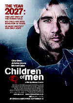 children_of_men_poster-764466.jpg