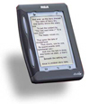 ebook reader.jpg