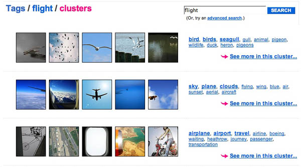 flickrcluster.jpg