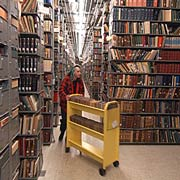 inside1-googling-libraries.jpg