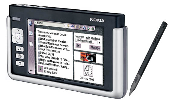nokia_770_internet_tablet2.jpg