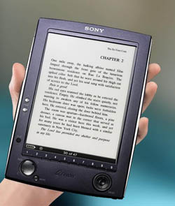 sony reader in hand.jpg