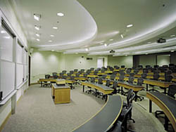 stanford law auditorium.jpg