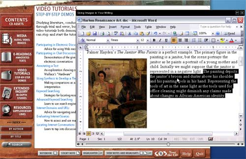 an analysis of margaret atwoods writing style in the penelopiad Analysis of chapter 1 of the penelopiad (margaret atwood)  her literature style changes as the major factors  analysis of margaret atwoods' short story the.