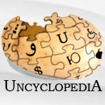 uncyclopedia.jpg