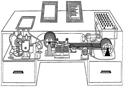memex-1.jpg
